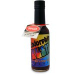 Endorphin Rush Hot Sauce