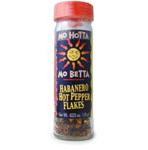 Mo Hotta Mo Betta Habanero Flakes