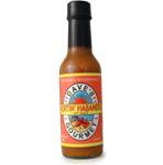 Dave's Hurtin' Habanero Hot Sauce