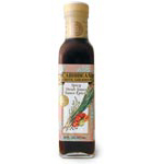 Caribbean Exotic Steak Sauce