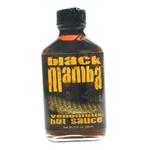 CaJohn's Black Mamba Extract