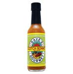 Dave's Scotch Bonnet Hot Sauce