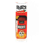 Blair's Salsa de la Muerte Death Sauce