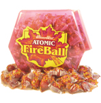 Atomic Fireballs- 140 Count