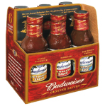 Budweiser Six Pack Gift Set
