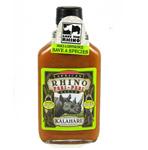 African Rhino Peri-Peri Hot Sauce - African Rhino Peri-Peri Mild Sauce