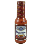 Budweiser Hot & Spicy Wing Sauce