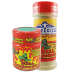 Texas GunPowder Jalapeno Powder