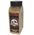 Dreamland BBQ Rub