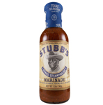 Stubb's Texas Steakhouse Marinade