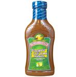 Margaritaville Pineapple Chili-Lime Marinade