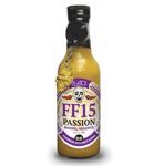 Blair's FF15 Passion Barrel Reserve Hot Sauce