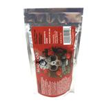 Mad Dog 357 Carolina Reaper Pepper Pods